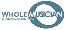 Whole Musician