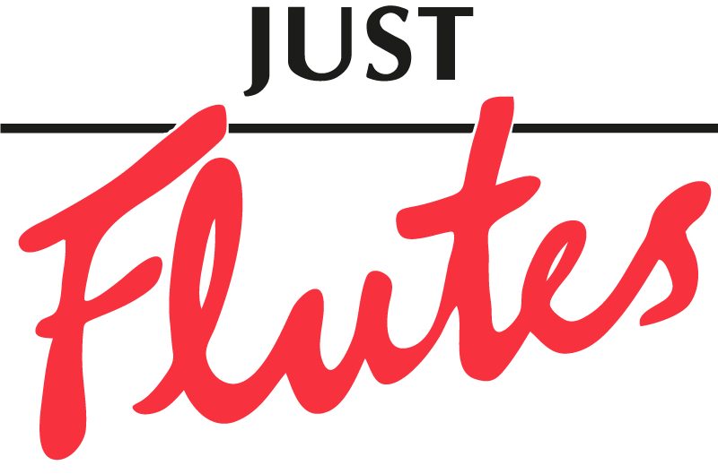 Just Flutes Blog